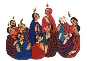Pentecost3