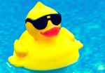 Sunglass-Rubber-Duck