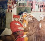 Francis of Assisi - An Introduction