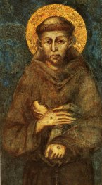 saint-francis-of-assisi-cimabue
