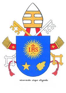 PopeFrancisCoatArms