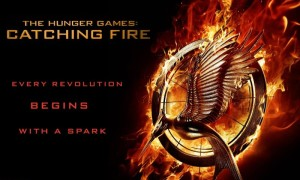 the-hunger-games-catching-fire-300x180