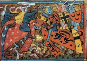 crusaders2