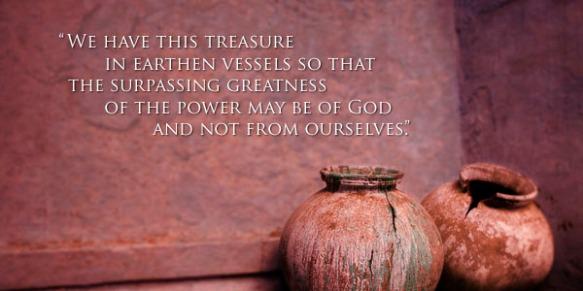 earthen-vessels