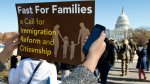 Fast4Families
