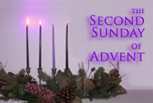 advent_2nd
