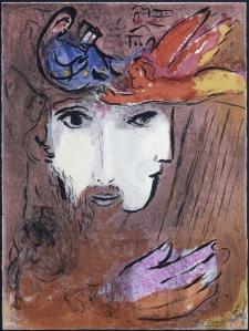 david-and-bathsheba-chagall