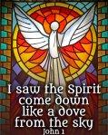 I-saw-the-Spirit-come2