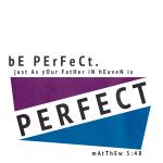 BePerfect