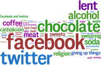Lent-give-up-wordle