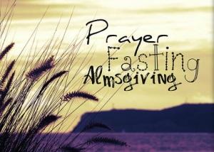 prayer fasting almsgiving2