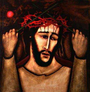 Crowning-with-Thorns-lowf