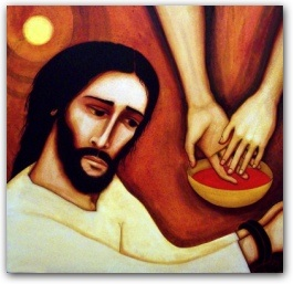 Jesus-Pilate2