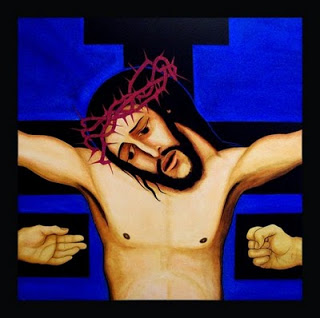 jesus_crucified
