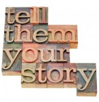 telling_stories