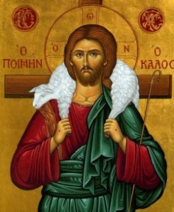 good-shepherd- icon
