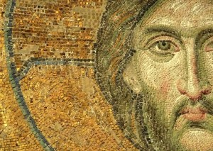 Holy-Face-of-Jesus-23
