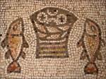 bread-fish-mosaic