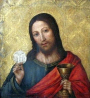 Christ_with_the_Host