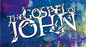 Gospel-of-John-logo2
