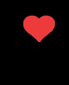 I-love-Triniyy