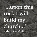 Matthew-16-18