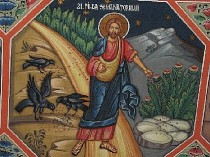 parable_Sower