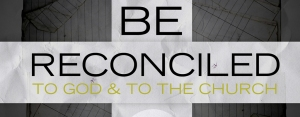 be-reconciled
