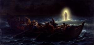 Christ_marchant_sur_la_mer