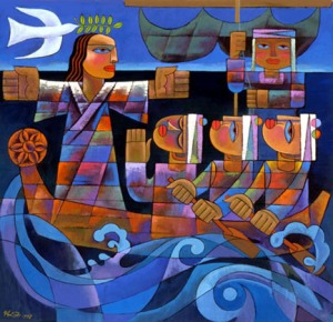 Jesus-boat-storm2