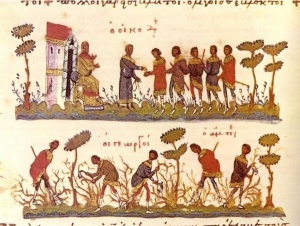 laborers-in-the-field-11thcentbyzantine