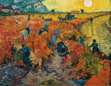 workers-in-vineyard