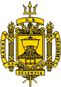 419px-United_States_Naval_Academy_insignia_2
