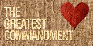 greatest-commandment2