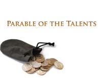 Talents5