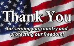 Thank-You-Veterans