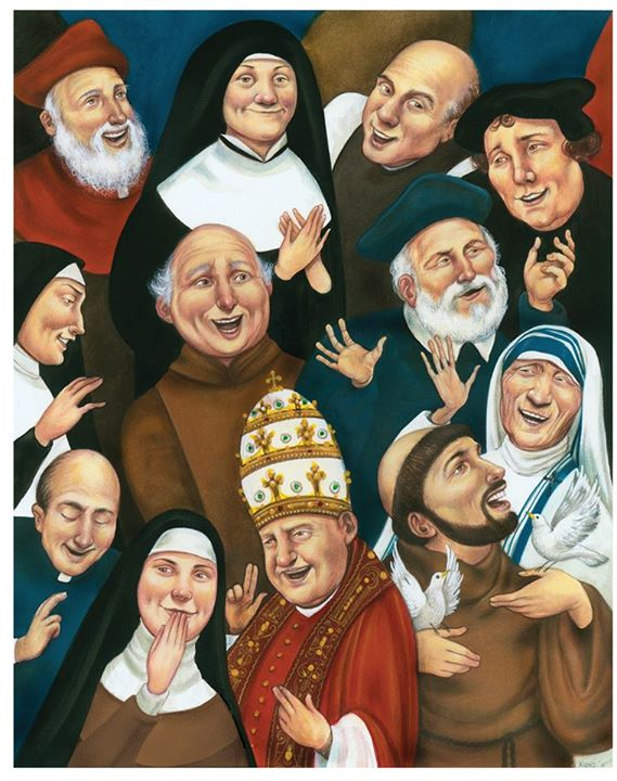 joy-of-saints