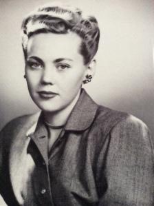 Mom Corrigan