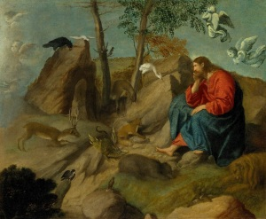 christ+in+the+wilderness