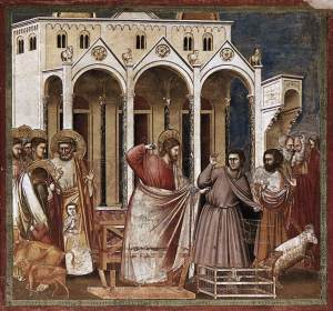 Jesus-money-changers-giotto