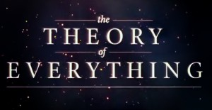The-Theory-of-Everything-c2