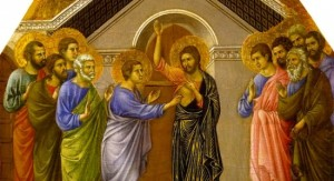 doubting-Thomas-Duccio