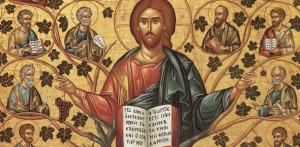 Jesus-Apostles-vine-branch2