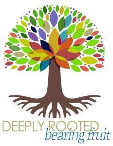 deeplyrooted-cr
