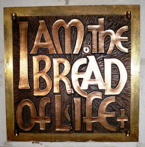 bread-of-life-tabernacle