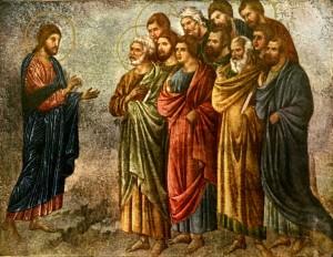 Christ-sending-His-Apostles