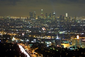 City-of-Angels2