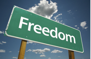 freedom-pastor-col-0705