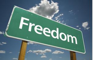 freedom-pastor-col-0705