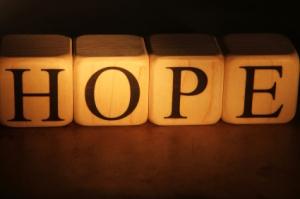 hopeblock1